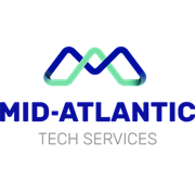 Mid-Atlantic Tech Services, LLC